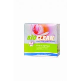 Bioclean Maschinenspülmittel 1,25 kg