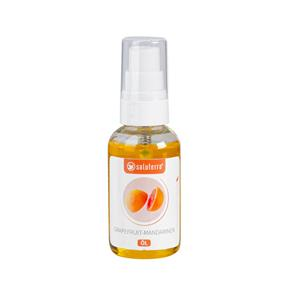 Saluterra Grapefruite Mandarinen Öl