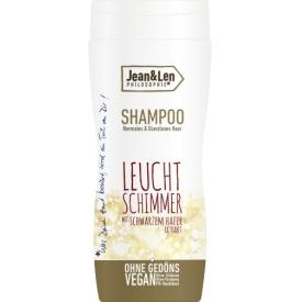 Jean&Len Shampoo Leucht Schimmer