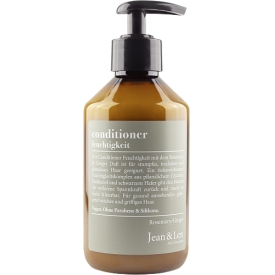 Jean & Len Alchimiste Conditioner Feuchtigkeit Rosemary Ginger
