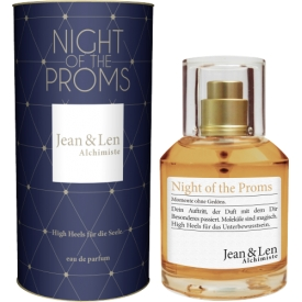 Jean & Len Alchimiste Eau de Parfum Night of the Proms