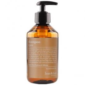 Jean & Len Alchimiste Sandalwood Silk Shampoo