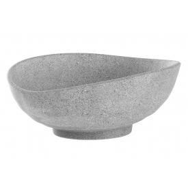 Q Squared Bowl Galaxy 24x20x8,8cm