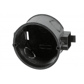 Blass Elektro Schalterdose UP normal 60mm