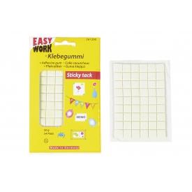Easy Work EW Sticky Tack Klebepads 54Stück
