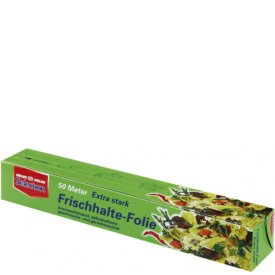 Selection Frischhaltefolie 50m