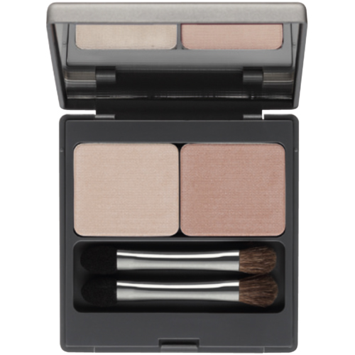 Hildegard Braukmann  Eye Shadow Kristallweiss