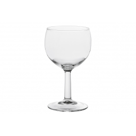 Arcoroc Weinglas Ballon 20cl