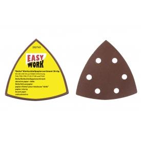 Easy Work EW Klettsortiment f. Delta 30t