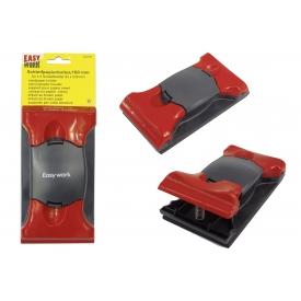 Easy Work EW Schleifpapierhalter 160 mm
