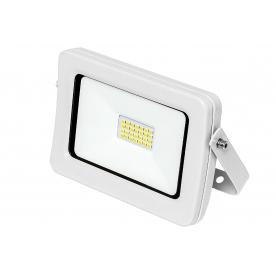 Easy Work LED Fluter 10W IP65 4000K