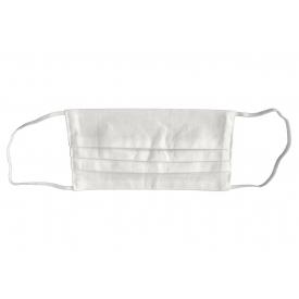 Gesichtsmaske Baumwolle waschbar