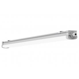 Frisch Licht FRI LED FR Wannenl. 18W 2000lm 600mm inkl. LM