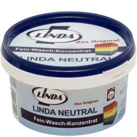 Linda Neutral spezial Waschmittelpaste