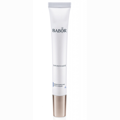Babor Kosmetik&nbsp Moisturizing Eye Cream