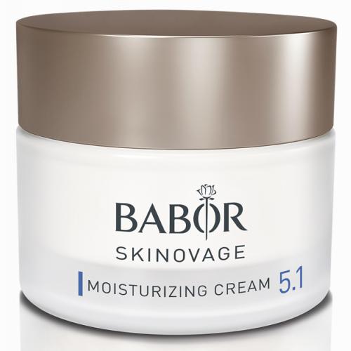 Babor Kosmetik&nbsp Moisturizing Cream