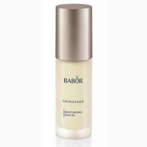 Babor Kosmetik&nbsp Moisturizing Face Oil