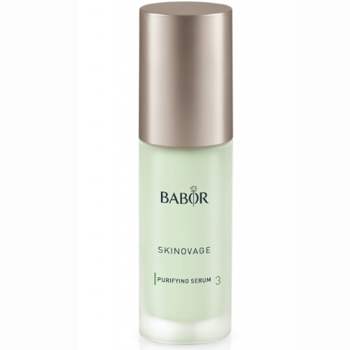 Babor Kosmetik&nbsp Purifying Serum