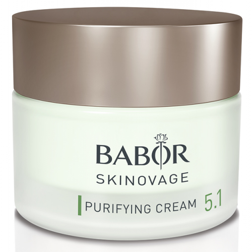 Babor Kosmetik&nbsp Purifying Cream