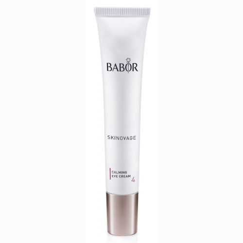 Babor Kosmetik&nbsp Calming Eye Cream