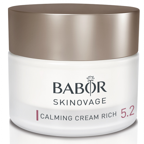 Babor Kosmetik&nbsp Calming Cream Rich