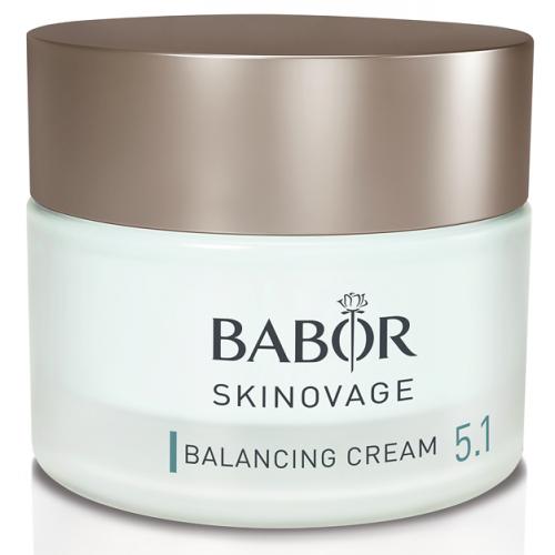 Babor Kosmetik&nbsp Balancing Cream