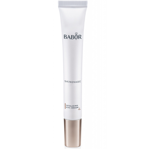Babor Kosmetik&nbsp Vitalizing Eye Cream