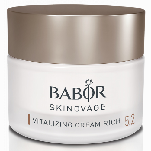 Babor Kosmetik&nbsp Vitalizing Cream Rich