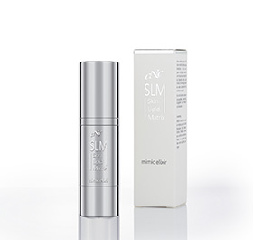 CNC Skincare  Skin Lipid Matrix mimic elixir