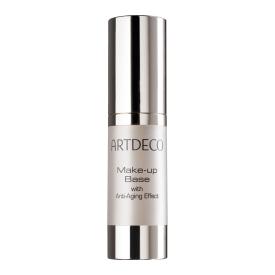 Artdeco&nbspBase Make-up Base