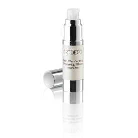 Artdeco&nbspBase Skin Perfecting Make-up Base