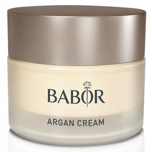 Babor Kosmetik&nbsp Argan Cream