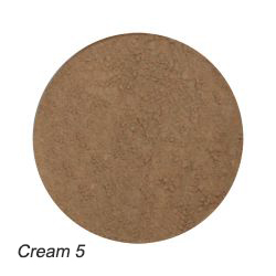 Provida Organics  Satin Matte  Foundation Cream 5