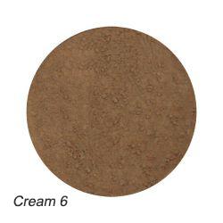 Provida Organics Satin Matte  Foundation Cream 6