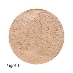Provida Organics Concealer light