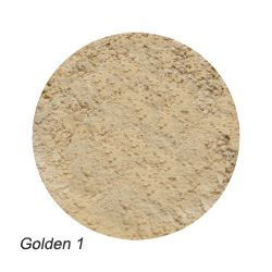 Provida Organics Concealer golden