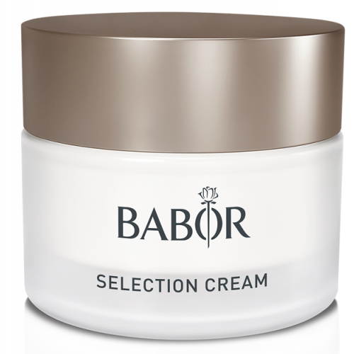 Babor Kosmetik&nbsp Selection Cream