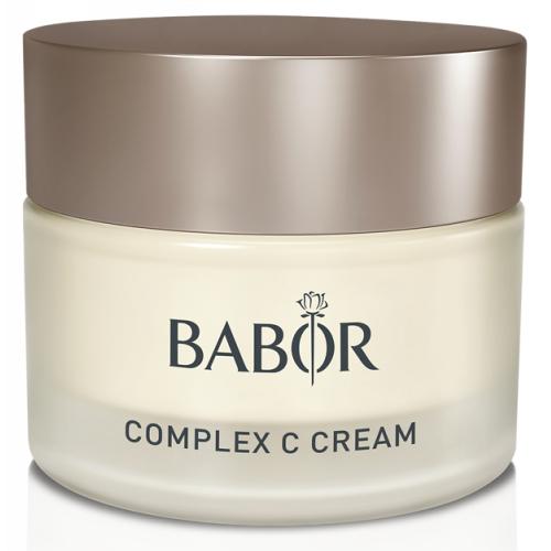 Babor Kosmetik&nbsp Complex C Cream