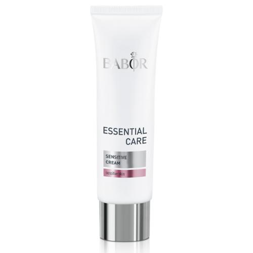 Babor Kosmetik&nbsp Sensitive Cream
