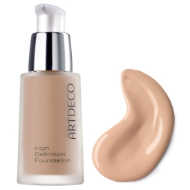 Artdeco  High Definition Foundation 45