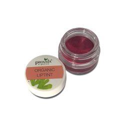 Provida Organics Organic Liptint