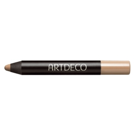 Artdeco&nbspCamouflage Camouflage-Stick