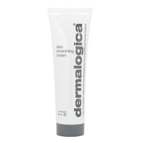 Dermalogica&nbsp Skin Smoothing Cream