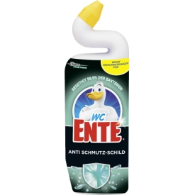 WC Ente Anti Schmutz-Schild