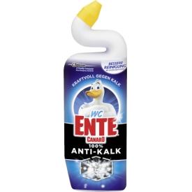 WC Ente 100% Anti-Kalk