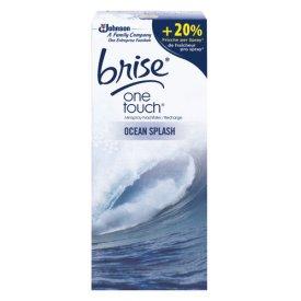 Glade by Brise One Touch Ocean Nachfüller