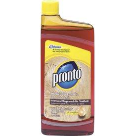 Pronto Möbelpflege-Öl