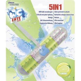 WC Ente 5in1 Limone