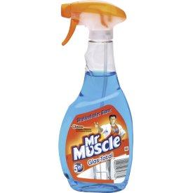 Mr. Muscle 5in1 Glas Total Reiniger