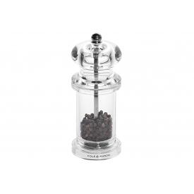 Cole & Mason Pfeffermühle 505 14cm